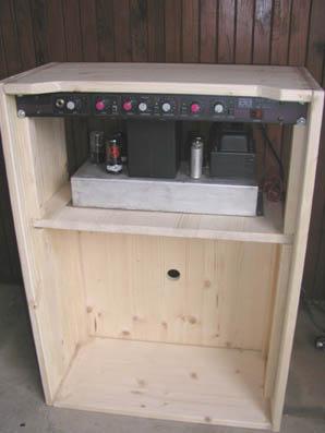 construire un ampli pour vamp pod preamp page 100 ampli et pr ampli guitare. Black Bedroom Furniture Sets. Home Design Ideas